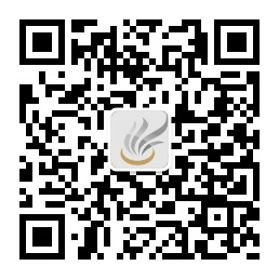 qrcode_for_gh_5a323564022a_258